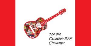 9th Canadian Book Challenge Logo flag[1]